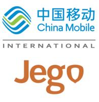 1st Month Free +  From $0.99/ MonthFree International Calls & Text Messages from China Mobile's Jego