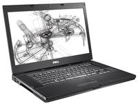 25% OffAny Refurbished Laptop, Desktop, Tablets, and More @ Dell