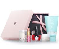 Free Glossybox Blushwith Any New Subscription @ Glossy Box