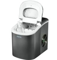 Avalon Bay Ice Maker @ Air n Water