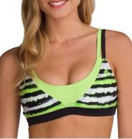 Up to 40% OFF + Extra 15% OFFOrders $50+ On Swimwear @ Bealls
