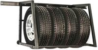 Up to $100 Tire RebatesKumho, Yokohama, Dunlop or Brigestone@TireRack