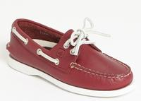 46130921029 Expired Up to 60% off+ free shipping Selected Sperry Top-Sider Men s