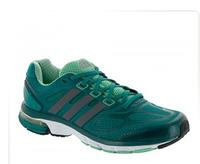 Adidas Men's and Women's Supernova Sequence 6 Shoes