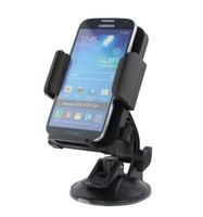 WolfGuard Universal Windshield Dashboard Car Mount