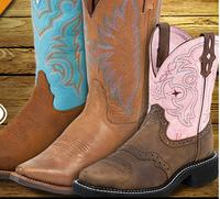 Up to 75% OffFlash Sale @ Country Outfitter