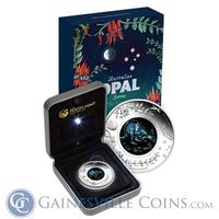 Dealmoon exclusiveSecret Sale @ Gainesville Coins
