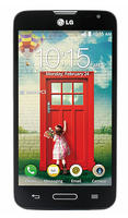 LG Optimus L70 4G Android Phone