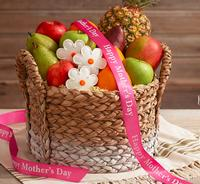 15% offMother's Day Treats & Gift Baskets @ Cherry Moon Farms