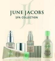 $5 Travel Size Essentials@ June Jacobs