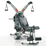 $2799Bowflex Revolution Home Gym