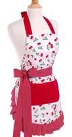 50% OFF + Free Shippingwith Any Purchase @Flirty Aprons