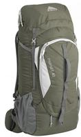 4dc24e46d42 Kelty Pawnee 40 Backpack $54.99 - Dealmoon
