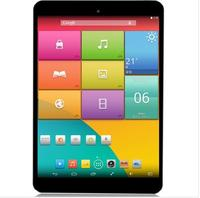 $198.69FNF ifive mini3 7.9 Inch 16GB Tablet