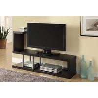 $149.35Monarch Specialties Hollow-Core TV Console 2551