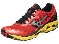 Mizuno Men's Wave Rider 16 Running Shoes