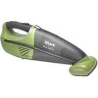 Shark - Portable Vacuum Cleaner - Green @ Best Buy - Dealmoon