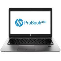 HP 14 inch ProBook 440 Notebook PC