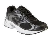 cb0acc3528fb Fila Men s DLS Swerve 2 Running Athletic Shoe - Dealmoon