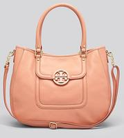 25e6dec9f7bd Expired 30%-40% Off Tory Burch