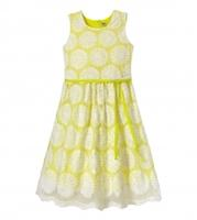 Extra 40% offall sale items @Ruum Kids