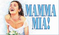 Up to 45% OffMamma Mia Las Vegas Tickets