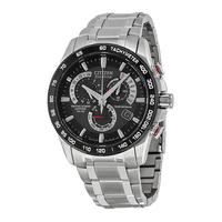 Citizen Men's Eco Drive Watch