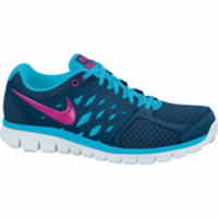 Up to 50% Offselect regularly priced Men's and Women's Shoe, Apparel and more @ Sport Chalet