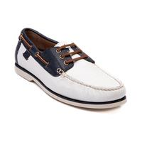 42771441916 select Polo Ralph Lauren men s shoes   Journeys Up to 50% off - Dealmoon