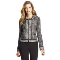 4 Hours Only! 50% OFFCareer Essentials @Anne Klein