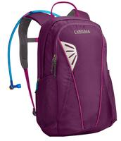CamelBak DayStar 70 oz. Hydration Pack