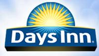 Starting at $55Book National Park Hotels @ Days Inn