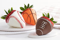 15% offStrawberries & Gifts for Dad with $29 Purchase or More@Shari's Berries