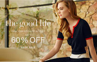 Up To 60% OffSale Items @ Anne Klein