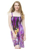Sundresses for Women, Beach Dresses