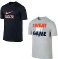 b9ab4dc88 select Men's Nike T-Shirts @ Kohl's - Dealmoon