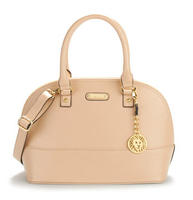 40% OffSelect Handbags and Accessories @ Anne Klein