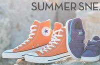 Up to 80% Off + Free Shipping Summer Sneakers   6pm - Dealmoon ee923b61a