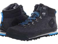 North Face Back-to-Berkley Men's Boots