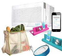 25% Offhottest summer inventions @ Quirky, A Dealmoon exclusive