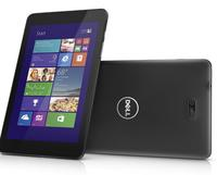 25% OffRefurb Dell Venue 8 Pro Tablets @ Dell