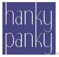 Up to 50% OFFSale Section @ Hanky Panky