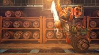 Super Street Fighter IV: Arcade Edition for Xbox 360
