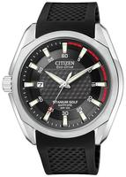 Up to extra $10 offSelect Citizen Men's and Women's Watches @ SharkStores