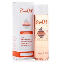 Up to 35% OffBio-Oil