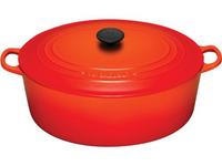 Up to 75% OFF + Extra 10% OFFon Clearance @Cooking.com