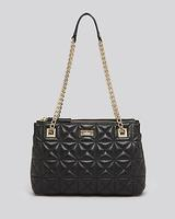Up to 40% OFF + extra 20-25% OFF Regular and Sale-Price Kate Spade ... d4ade7d5f6e82