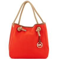dc743ec29ebbfe Up to Extra 25% Off MICHAEL Michael Kors Handbags Clearance @ LastCall.com!