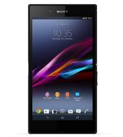 $349.99(原价$649.99)索尼 Xperia Z Ultra C6806 Google Play版 解锁 4G LTE 6.4吋 智能手机