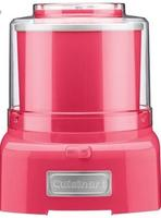 Cuisinart ICE-21WM Automatic Frozen Treat Maker@BrandsMart USA
